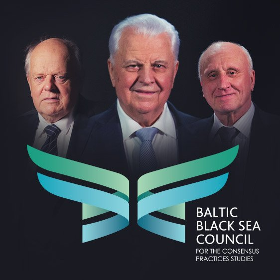 Baltic Black Sea Council